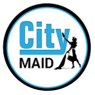 City Maid Oregon