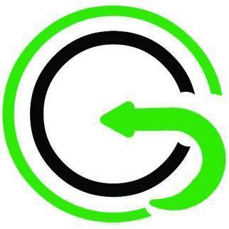 VC Inc. / Granville IT