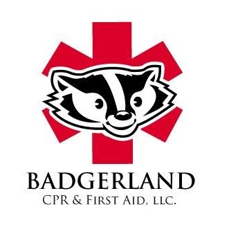 Avatar for Badgerland CPR & First Aid Brookfield, WI Thumbtack