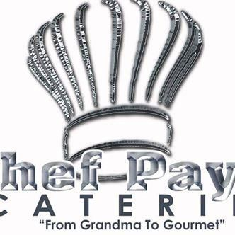 Avatar for Chef Payne Catering, LLC