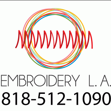 Avatar for Embroidery in LA Sun Valley, CA Thumbtack