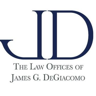 Avatar for Law Offices of James G. DeGiacomo Brockton, MA Thumbtack