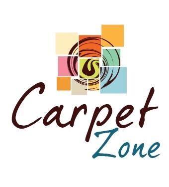 Carpet zone, LLC