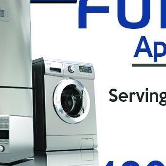Furrow Appliance Repair