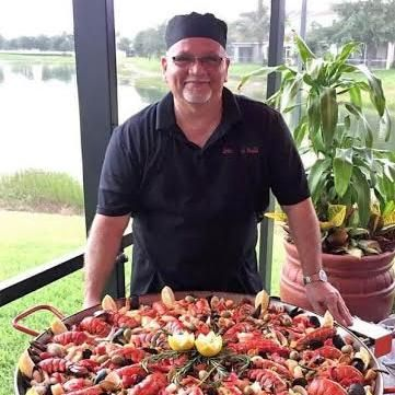 Avatar for Senor Pepe's Paella Catering LLC Fort Myers, FL Thumbtack