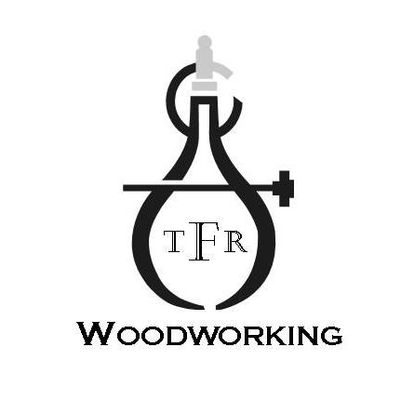 Avatar for TRF Woodworking
