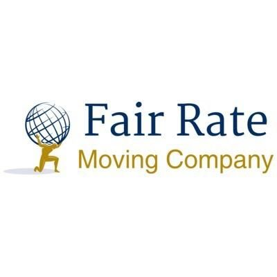 Fair Rate Moving Company
