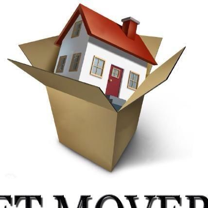 Jet Movers