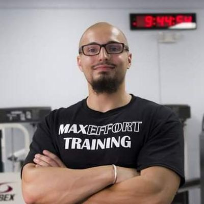 Avatar for Phobos Strength and Conditioning Hillsborough, NC Thumbtack