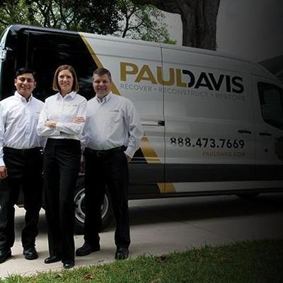 Avatar for Paul Davis Restoration