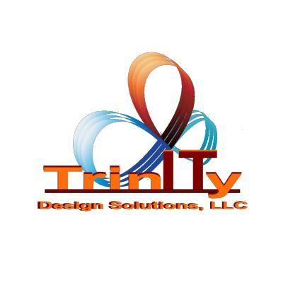 trinitydesign