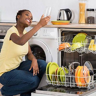 Avatar for Queen City Home Appliance Repair