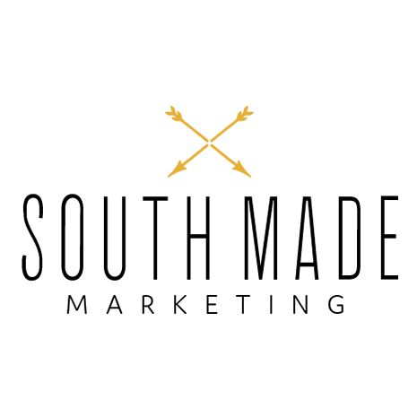 South Made Marketing