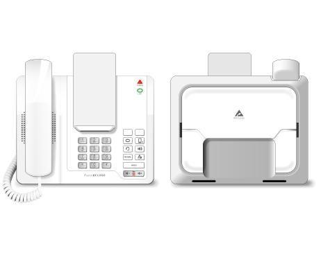 2D product design illustration