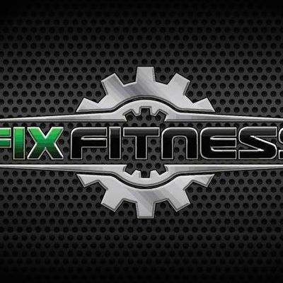 Avatar for FIX FITNESS®