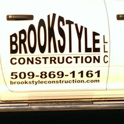 Avatar for Brookstyle Construction LLC Spokane, WA Thumbtack