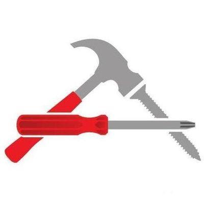 Avatar for Dynamic Handyman Solutions Turlock, CA Thumbtack