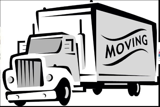 We Care Movers