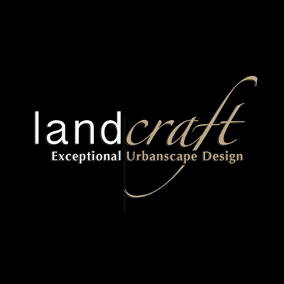 Avatar for Landcraft