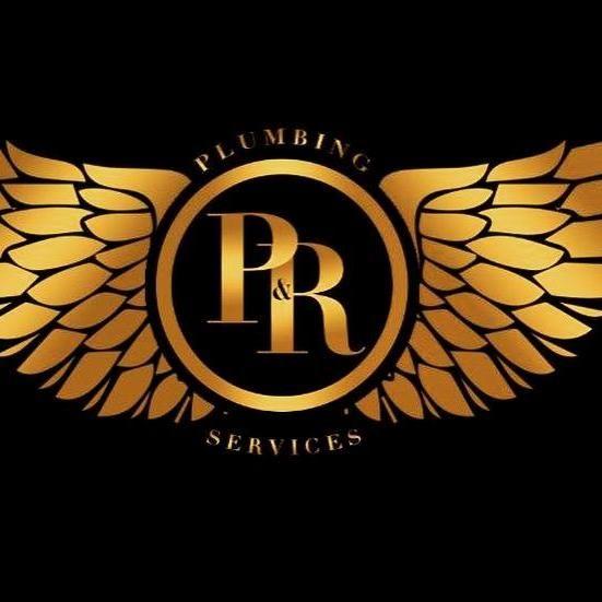 P&R plumbing