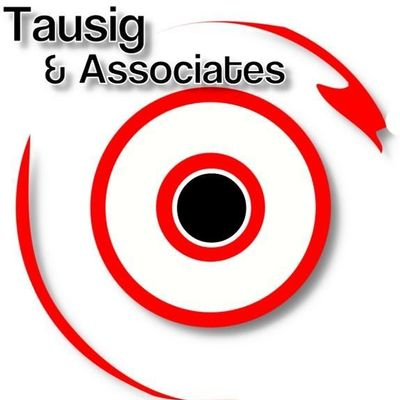 Avatar for TAUSIG & ASSOCIATES Camarillo, CA Thumbtack