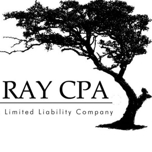 Ray CPA Tax and Accounting, LLC