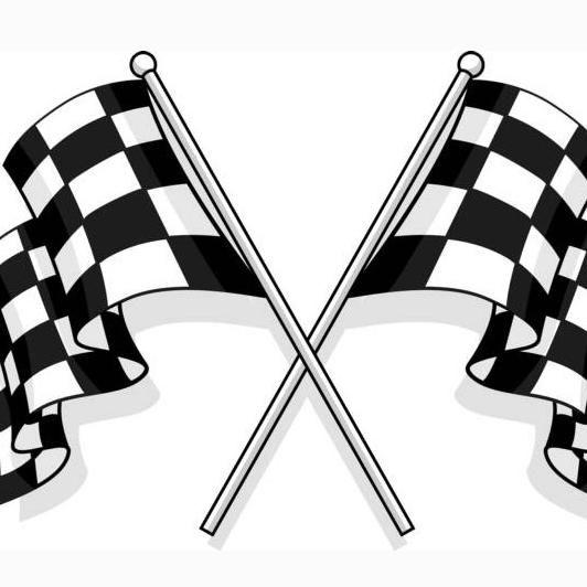 Checkered Flag Hospitality (Minnesota)