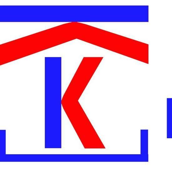 Kurb To Kitchen LLC.
