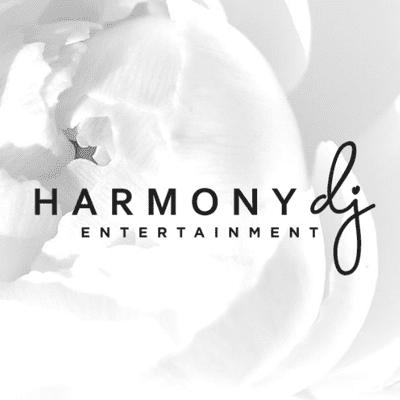Avatar for Harmony DJ Entertainment