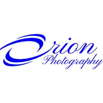 Avatar for Orion Photography