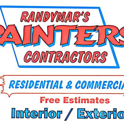 Avatar for Randymars Painters Contractors
