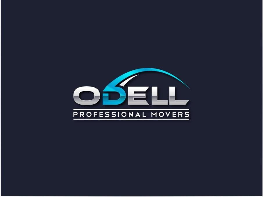 Odell Professional Movers