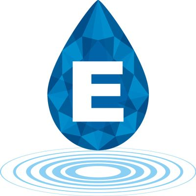 Avatar for Executive Blue Pools