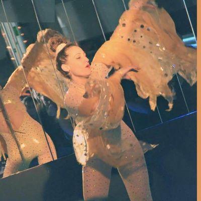 Avatar for Yura Cantillo Hollywood, FL Thumbtack