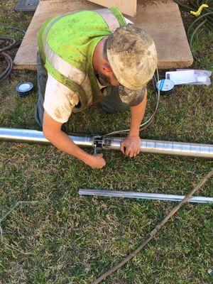Avatar for Andrus Drilling Company Mckinney, TX Thumbtack