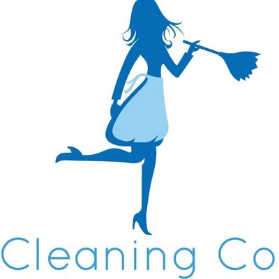 Avatar for Leas Cleaning Company