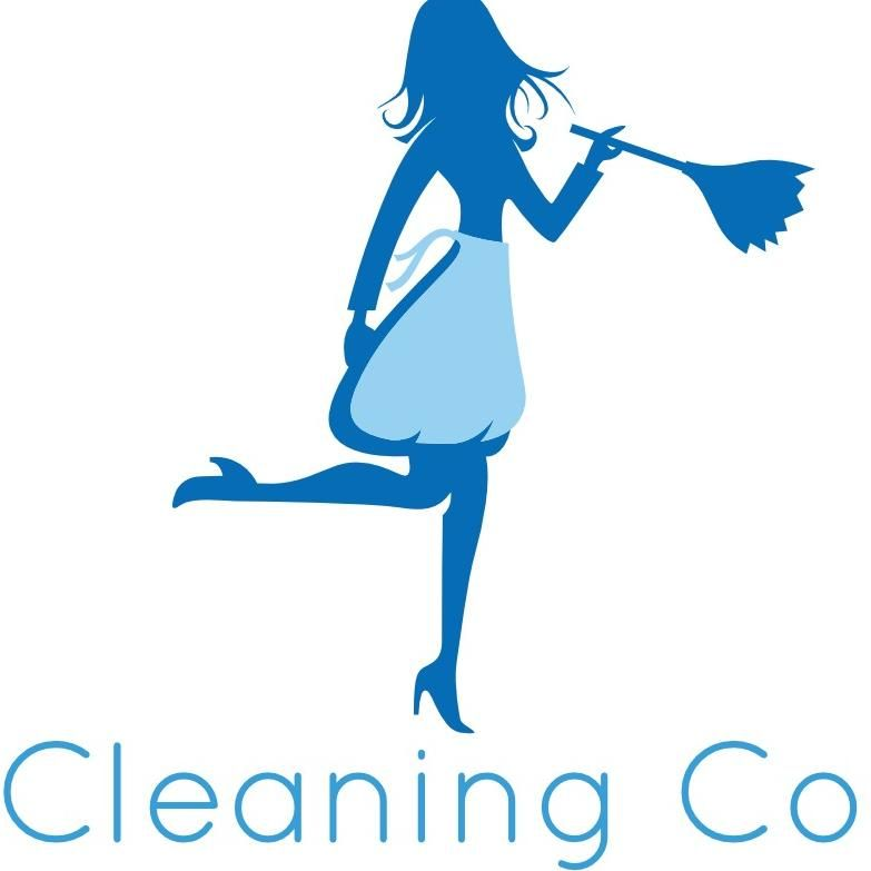 Leas Cleaning Company