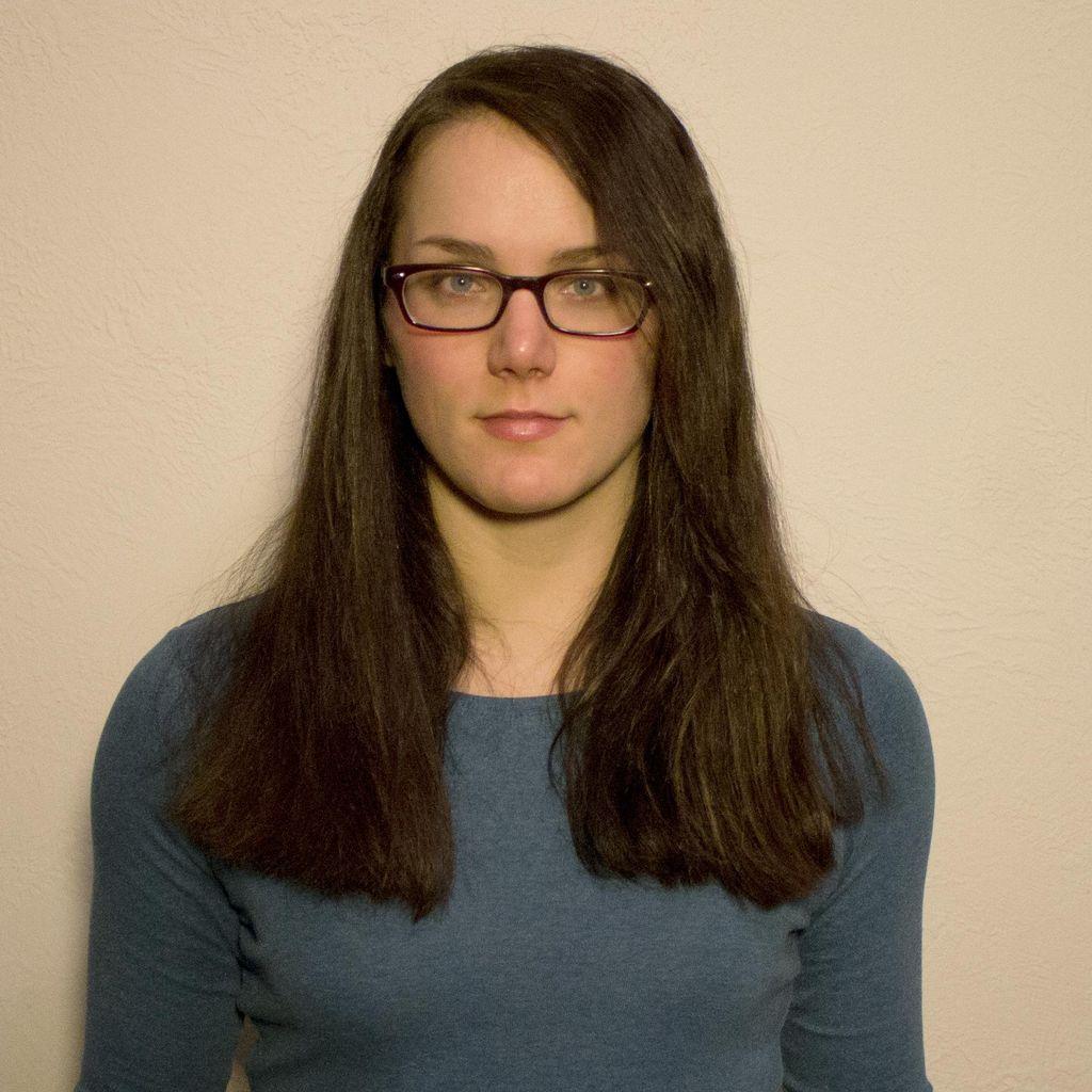 Carrianne Popek, Professional Mobile Massage