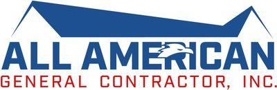 Avatar for All American GC, Inc Schaumburg, IL Thumbtack