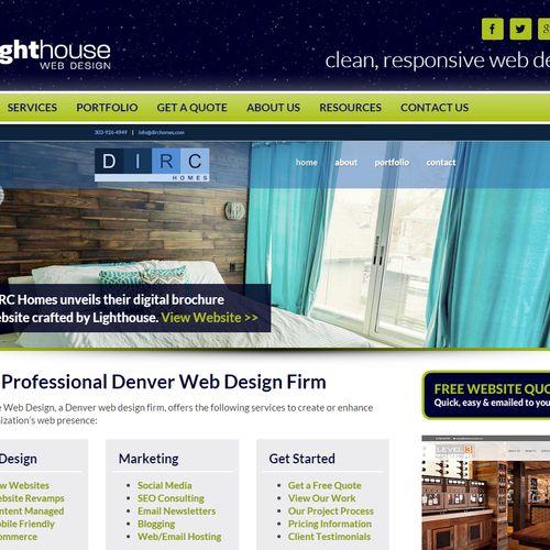 lighthousewd.com