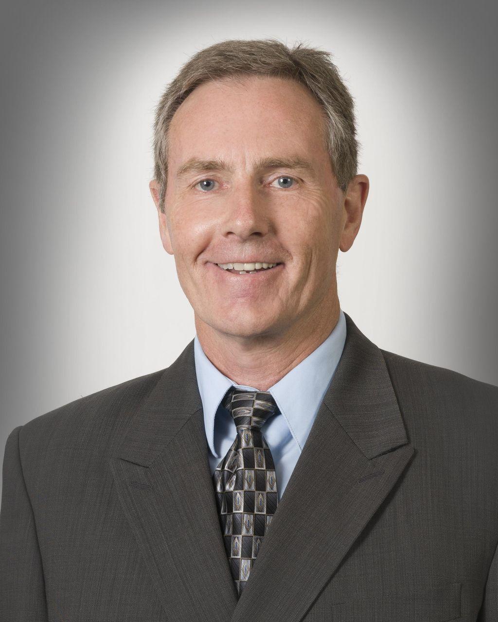 Doug Beesley