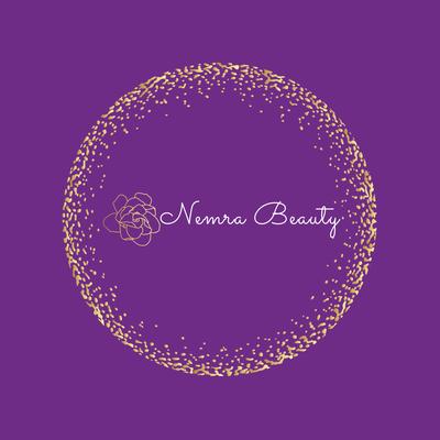 Avatar for Nemra Beauty