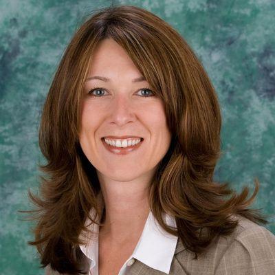 Avatar for Kristin Benbow, Notary Public