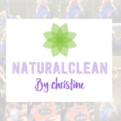 Avatar for NaturalClean by Christine Factoryville, PA Thumbtack