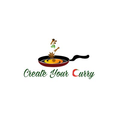 Avatar for Create Your Curry