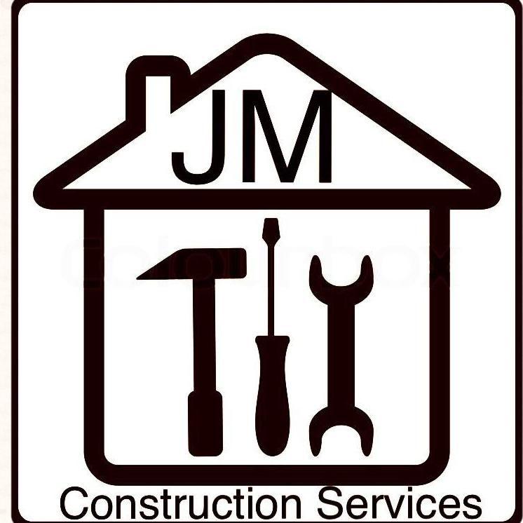 JM Construction Services