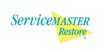 Avatar for Servicemaster Restore by Ocampo San Francisco, CA Thumbtack