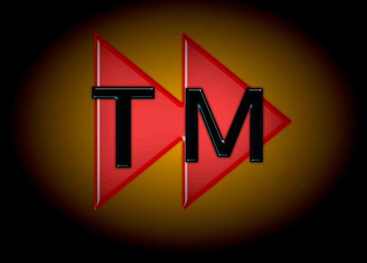Transcendence Media