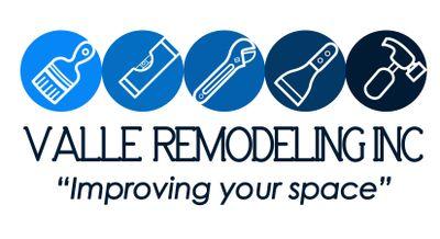 Avatar for Valle Remodeling Inc. Rockville, MD Thumbtack
