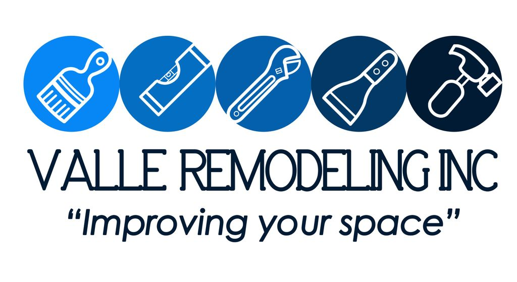 Valle Remodeling Inc.